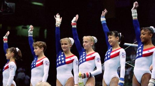 218---Team-Gymnastics_630x350