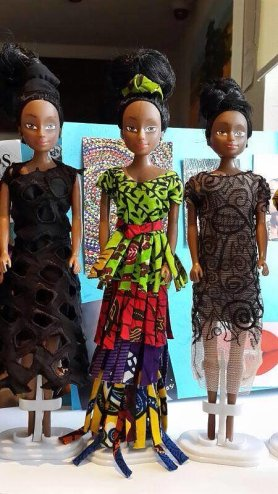 Queens-Africa-Dolls-Outsell-Barbie-Nigeria-8