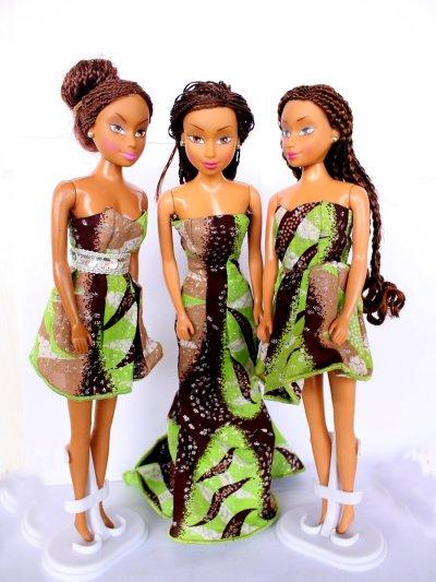 Queens_of_Africa_Dolls_-_Copy.JPG=s900x1300