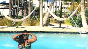 Travel With Me To One Happy Island: Welcome ToAruba