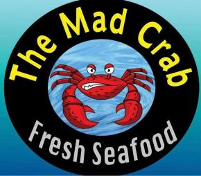 St. Louis' Own Fresh Seafood Spot; This Is The MadCrab